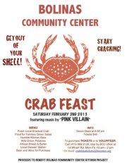crabfeast2013