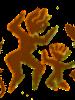 dancer-child-75-100
