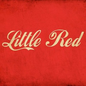 Little-Red-400x400