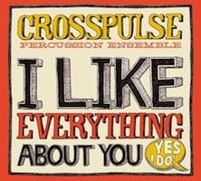 crosspulse2