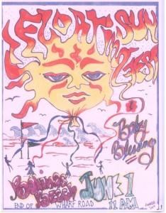 Sun Fest