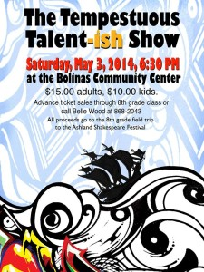talent_show_2