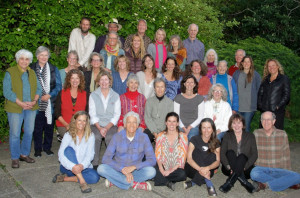 Common Voice Group Photo Stinson_4-22-14-crop