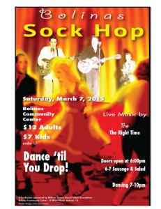 sockhop2