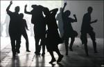 amber-cuba family dance