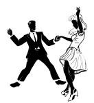 swing-dancing