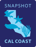 calcoast