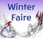 winterfaire-logo-1