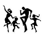 familydancing1105_l_300_b_r-1
